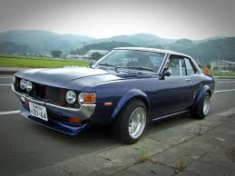 toyota foreign car 202 best classic foreign cars images on pinterest car dream