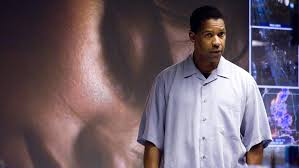 Is Denzel Blind In Book Of Eli Denzel Washington Movies 12 Best Ranked By Box Office Earnings