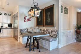 banc de coin pour cuisine banquette pour cuisine affordable banc de coin pour cuisine avec