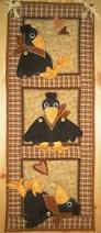 113 best halloween and fall quilts images on pinterest halloween