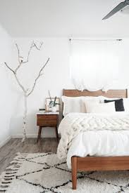 Bed Frames Oahu 6469 Best Images About Home Inspo On Pinterest White Living