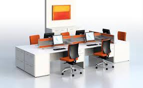 Kentwood Office Furniture by Office Desks Leeds Minimalist Yvotube Com