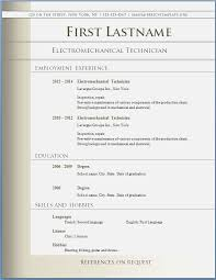 resume templates for word resume templates word free 2017 globish me
