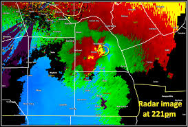 Radar Map Usa by Us Tornado Map Archives Us Tornadoes Us Tornado Map Archives Us