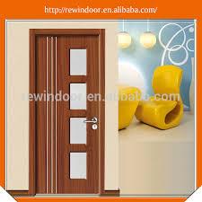 Indian Home Door Design Catalog Wooden Mosquito Net Door Design Wooden Mosquito Net Door Design