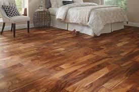 flooring carrol paving