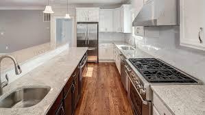 Black Granite Bench Tops Brazil New River White Granite Countertops Kitchen Granite