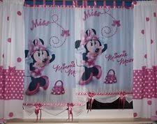 kinderzimmer gardinen rosa kinder gardinen in rosa ebay