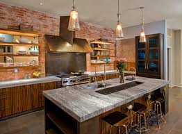 threshold kitchen island threshold kitchen island kitchen ideas