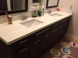custom bathroom cabinetry vaughan gta southern ontario