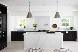 Designer Kitchen 12 Designer Kitchens That Will Never Go Out Of Style