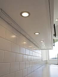 angled power strips under cabinet under cabinet power strip dosgildas com