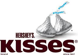 hershey s kisses brand hits 100 million in china business wire