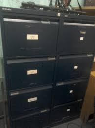 Office Second Hand Furniture by Office Desks And Filing Cabinets Secondhand Office Furniture And