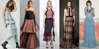 fashion colors for 2016 9 biggest fall 2016 trends complete trend guide for pre fall 2016