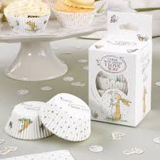 baby shower cake decorations topper picks stand cake cases