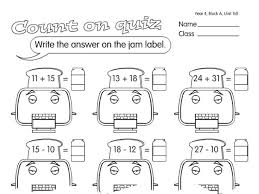 13 best totally free worksheets learning clip new national