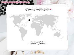 travel tracker images Free travel tracker printable jpg