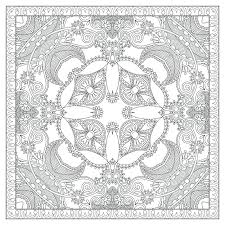 Tapis De Coloriage Doodle Magic Tapis Ludique 100 Coton Colorier