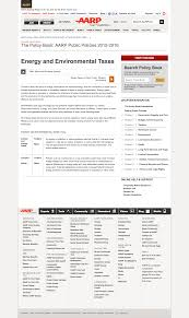 october 2016 u2013 page 4 u2013 patriotmongoose