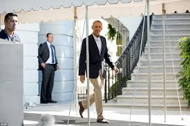 Louisiana how to travel with a suit images President obama heads to louisiana to survey flood damage 4 days jpg