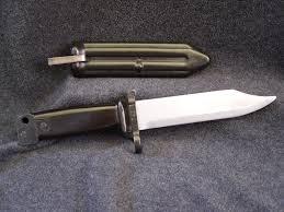 norinco bayonets ar15 com