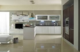kitchen sample kitchen designs modern new kitchen designs ultra