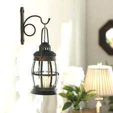 Wrought Iron Candle Wall Sconces Decorations Wall Decor With Sconces Wall Sconce Decor Choose