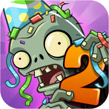 plant vs apk mod plants vs zombies 2 america 5 7 1 apk for android