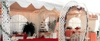 wedding rental supplies wedding ideas rentals supplies in hawaii