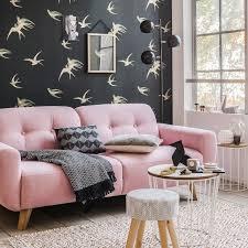 canapé hton fly un canapé tendance pour moins de 500 euros canapé