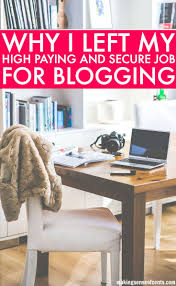 263 best work at home yes please images on pinterest extra
