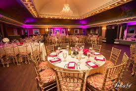 cheap wedding venues mn cheap outdoor wedding venues mn