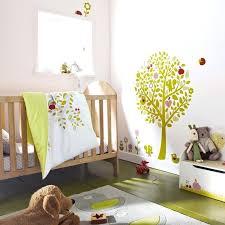 peinture pour chambre bébé model de chambre pour garcon bacbac modele de peinture pour chambre