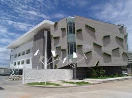 Wonderful Apartment Building Concepts N With Decor - Apartment design concept