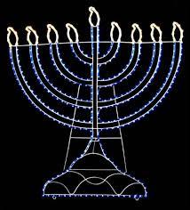 hanukkah window decorations the best chanukah decorations infobarrel