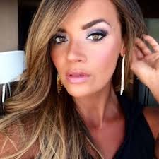 makeup artist in las vegas hire your best makeup makeup artist in las vegas nevada
