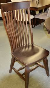 Dining Room Chair With Arms by Fhosu Com Kitchen Chairs Ikea Chairs Office Discou