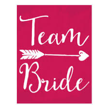 Wedding Quotes For Bride Bride Quotes Postcards Zazzle