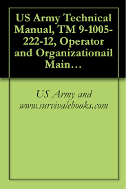buy us army sniper training manual in cheap price on alibaba com