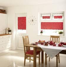 Townhouse Design Ideas Kitchen Contemporary Kitchen Design Kitchen Design Ideas 2016