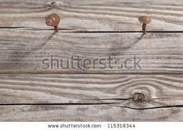 rusty nail wood stock images royalty free images u0026 vectors