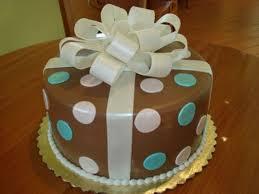 custom cakes marietta custom cakes