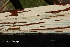 How To Reclaim Barn Wood Tutorial How To Clean Reclaimed Wood Living Vintage