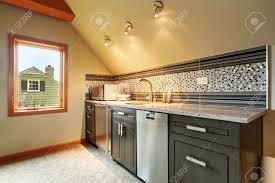 green kitchen cabinets dark green kitchen cabinets with inspiration image 146225 iepbolt