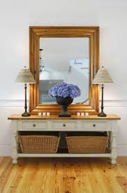 foyer table and mirror ideas foyer table d w e l l pinterest foyers low tables and house