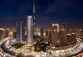 Homes For Sale In Dubai by Orient Guest House U2013 Magnificent Guest House In Dubai