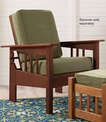 Morris Chair Morris Chair L L Bean
