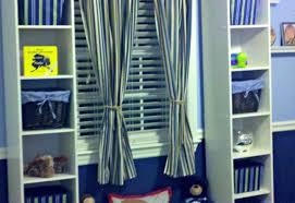 charm roman shades sliding doors tags roman curtains long