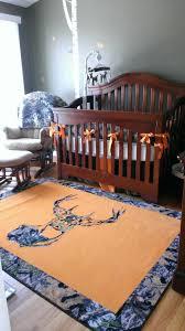 1 nursery pic camo nursery room by www customrugsbydesignflooring